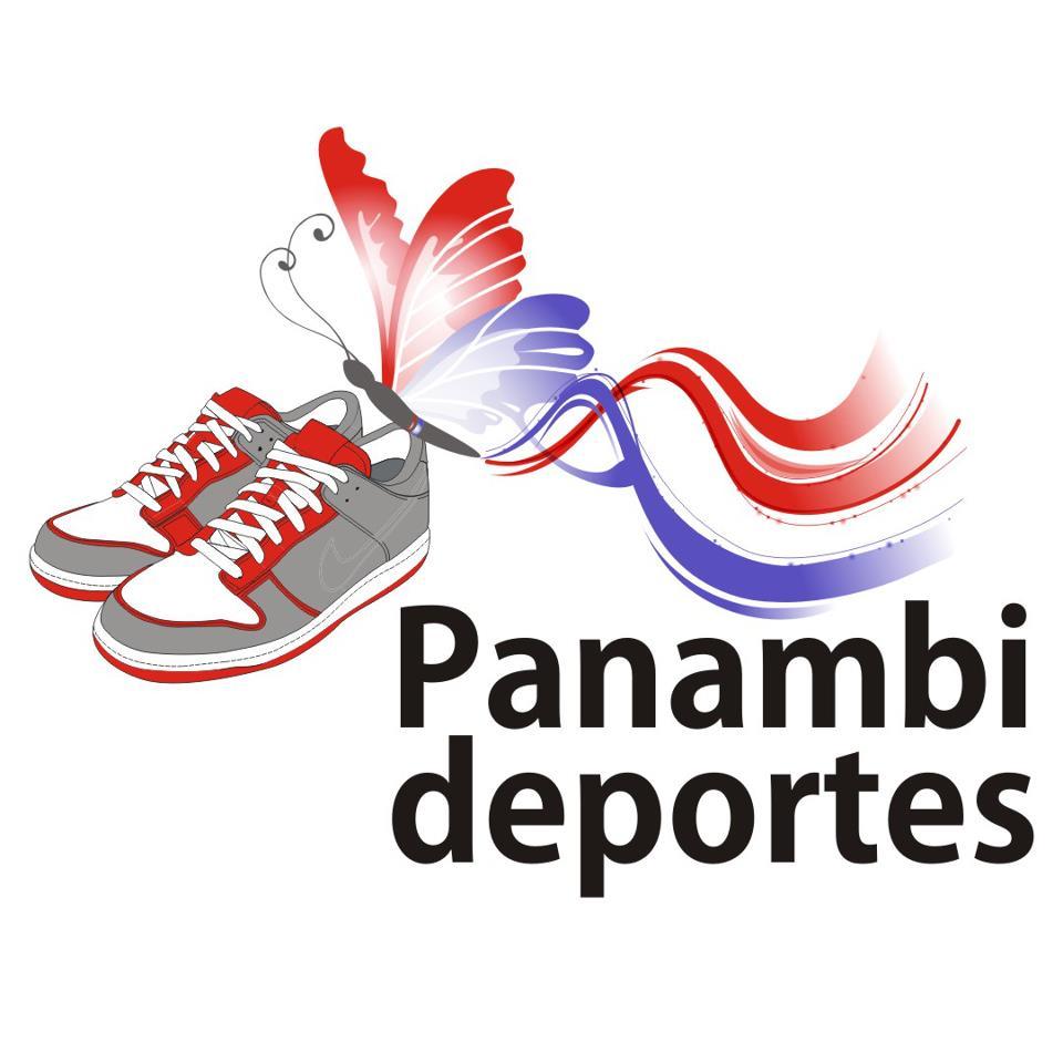 Panambi Deportes
